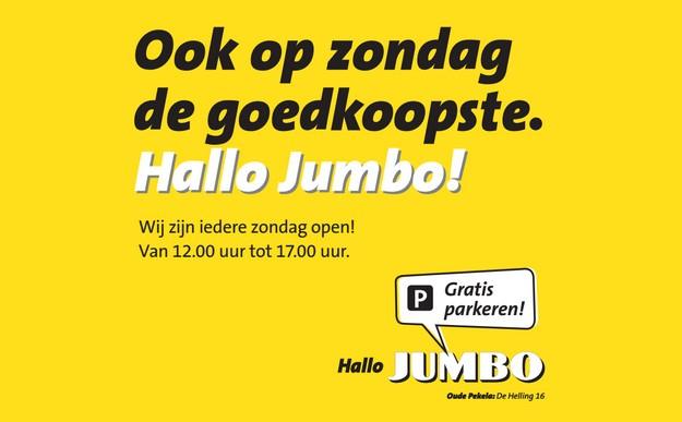 Krefel Keukens Open Op Zondag : www prachtigpekela nl
